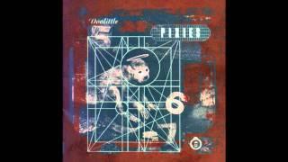 Pixies - Gigantic [HD]