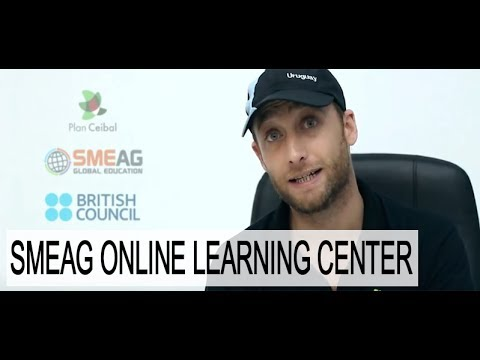 Online Learning Center