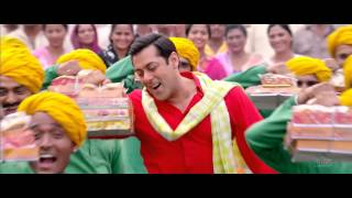 Nonton Aaj Unse Milna Hai  Song Prem Ratan Dhan Payo 2015 Hindi 720p Bluray X264 Aac 5 1  Xclusive Film Subtitle Indonesia Streaming Movie Download