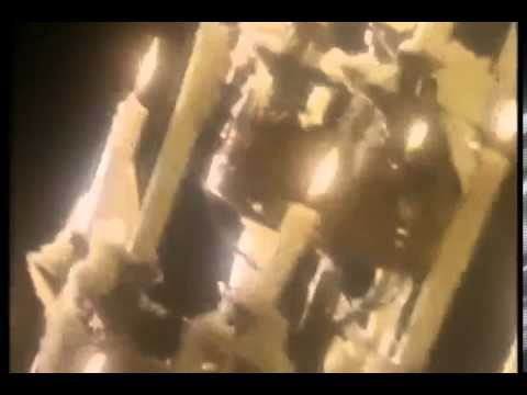 ENIGMA    Sadeness & Principles Of Lust   Vídeo Oficial
