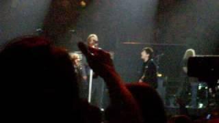 Download Lagu Bon Jovi 028.mpg Mp3