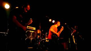 Video Remmirath - Replacing The Sun - LIVE