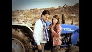 New Punjabi Songs || Neela Ford | Miss Pooja | Shinda Shonki | [Jhona -3] Punjabi hit Song 2014