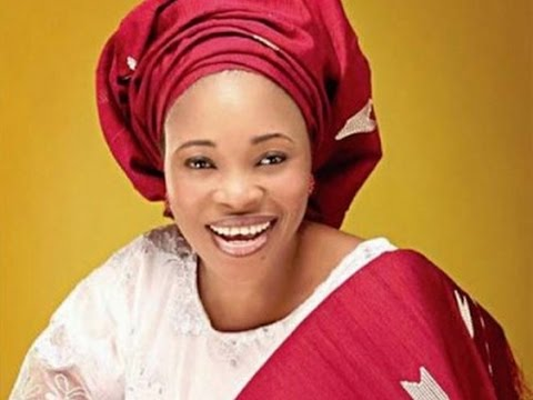 TOPE ALABI  LIVE CONCERT PRAISE THE ALMIGHTY 2016 2