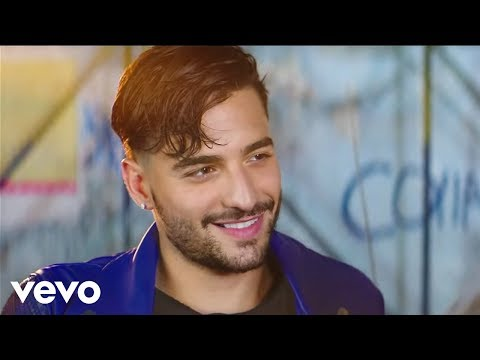 Video Maluma - X (The Film) download in MP3, 3GP, MP4, WEBM, AVI, FLV January 2017