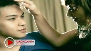 Video T2 - Ceraikan Saja (Official Music Video NAGASWARA) #music MP3, 3GP, MP4, WEBM, AVI, FLV Juli 2018