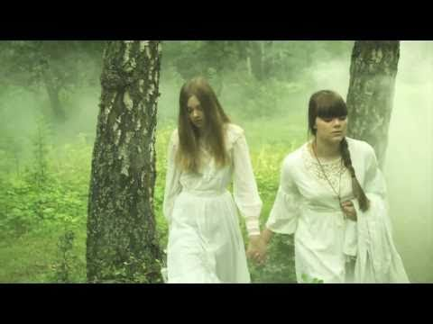 Ghost Town (Song) by First Aid Kit