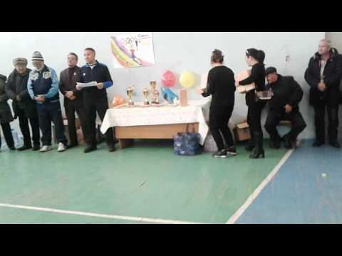 Едиге(7) (видео)