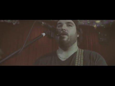 Garrett Brown & The Twisted Three -