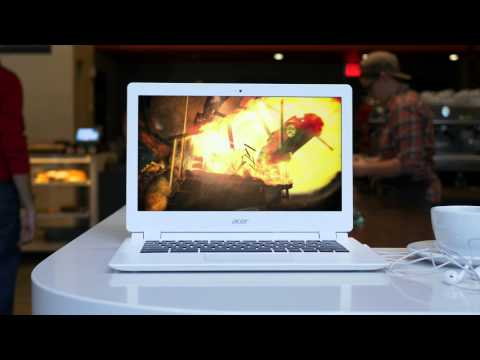nvidia - At VMworld 2014 in San Francisco, VMware, NVIDIA and Google announced a collaborative effort to deliver high-performance virtual desktops and workstation-class graphics to Google Chromebooks....