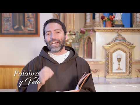 MICRO RELIGIOSO #124: INMACULADA CONCEPCION DE LA VIRGEN MARIA