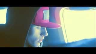 Machine Gun Kelly - Chasing Pavements - YouTube