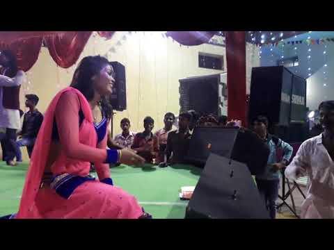 Video कमरिया टूटे रे ननदी।।झकास डांस ।। HD Bhojpuri Arkestra download in MP3, 3GP, MP4, WEBM, AVI, FLV January 2017
