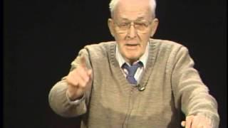 Lecture 25 - Book of Mormon - Jacob 5--7; Enos - Hugh Nibley -...