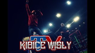 """Video """"Naprzód Wisło"""" - nowa przyśpiewka Wisły, Wisła Kraków - Lechia Gdańsk, 25.09.2018 MP3, 3GP, MP4, WEBM, AVI, FLV September 2018"""