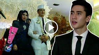 Video Beda dari Venna Melinda, Istri Ivan Fadilla Dipanggil Bunda - Cumicam 27 September 2016 MP3, 3GP, MP4, WEBM, AVI, FLV Juni 2019