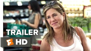 Nonton Mother S Day Official Trailer  1  2016    Jennifer Aniston  Kate Hudson Comedy Hd Film Subtitle Indonesia Streaming Movie Download