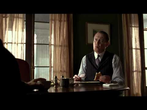 Boardwalk Empire 4.07 (Clip 'Tampa Tempest')