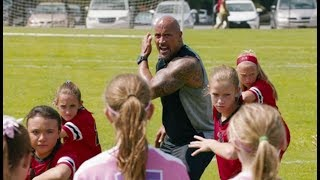 Nonton fast and furious 8 Dwayne Johnson entry| Haka dance by the rock| Film Subtitle Indonesia Streaming Movie Download