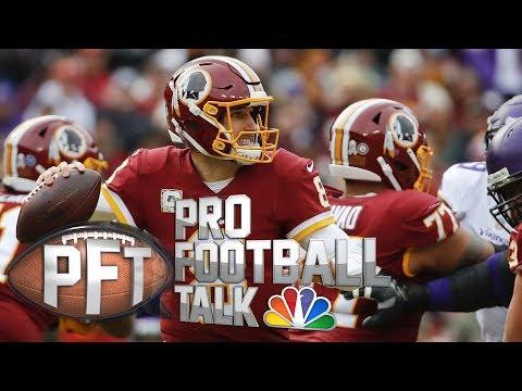 Video: Minnesota Vikings: Super Bowl or bust in 2018?