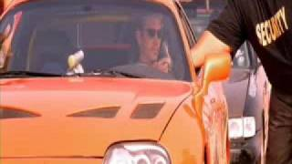 Nonton Fast and Furious - Rolling Film Subtitle Indonesia Streaming Movie Download