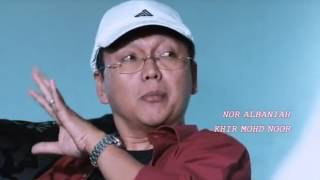 Nonton Al Hijab Full Movie 2011 Film Subtitle Indonesia Streaming Movie Download