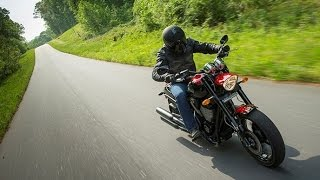 7. Victory Hammer S_Ride,Review and Walk Around