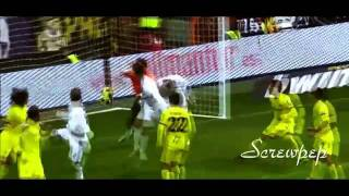 Nonton Cristiano Ronaldo - Fast _ Furious 2011 HD Film Subtitle Indonesia Streaming Movie Download