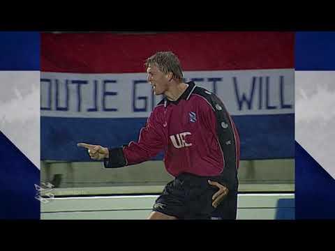 Head 2 Head: Willem II - SC Heerenveen