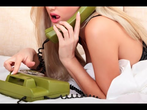 How To Sex on Phone - How To Have Phone Sex - how to have great phone sex