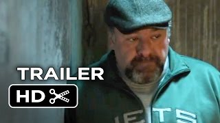 Nonton The Drop Trailer 2  2014    James Gandolfini  Tom Hardy Movie Hd Film Subtitle Indonesia Streaming Movie Download