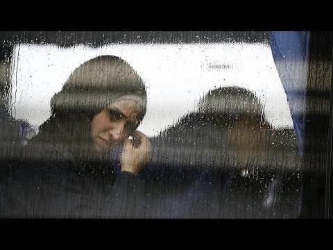 Βέλγιο: Εντατικοποιούνται οι έλεγχοι στα σύνορα με τη Γαλλία