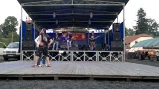 Video Pivní slavnosti Bělotín
