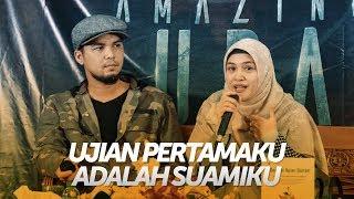 Video Begini Cara Mario Irwinsyah dan Ratu Anandita Menyelesaikan Konflik MP3, 3GP, MP4, WEBM, AVI, FLV April 2019