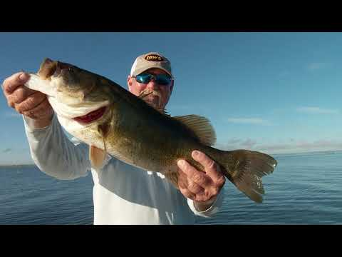 Okeechobee, Alive and Well - Episode 10 Season 12 Trailer