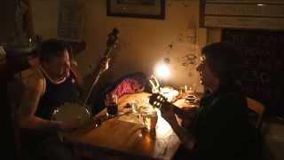 Video Staré Pušky a Jarda M. - Starý a starší