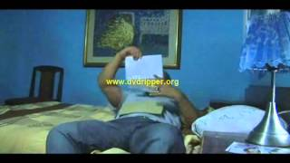 Ethiopian Comedy Keyo Part 9
