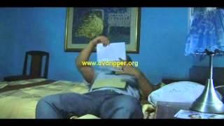Ethiopian Comedy Keyo Part 9
