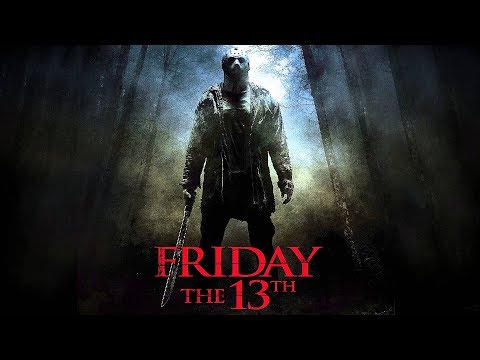 Friday The 13th WWP Livestream w/ Jackmove BG Jimmy And Supporters
