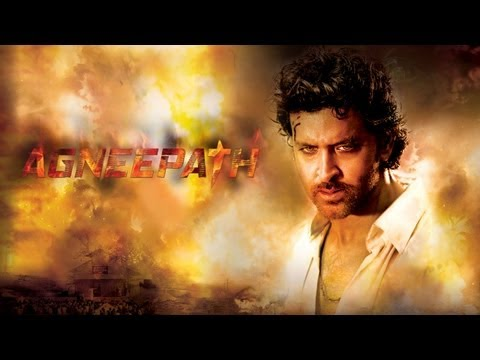 Agneepath - OFFICIAL Trailer 2