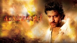 Nonton Agneepath - OFFICIAL Trailer 2 Film Subtitle Indonesia Streaming Movie Download