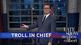 Video Shutdown Over, Trump Gets Back To Work MP3, 3GP, MP4, WEBM, AVI, FLV April 2018
