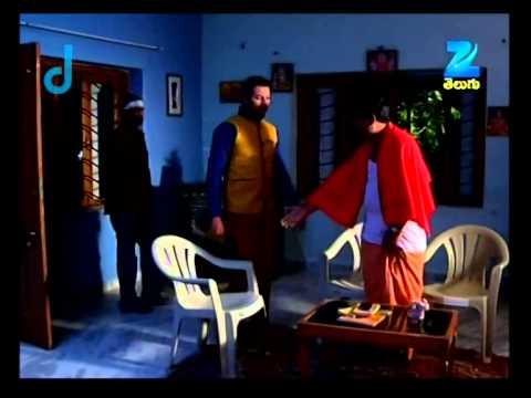 Rama Seetha - Episode 49  - October 20, 2014 - Episode Recap