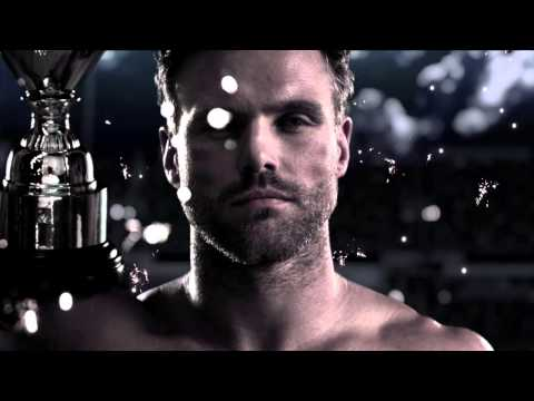 Invictus by Paco Rabanne - Nick Youngquest - TV Spot