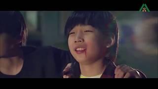 Nonton Kung Fu boy|English subtitle 9/9 end Film Subtitle Indonesia Streaming Movie Download