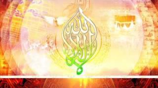 Biography of the Prophet Muhammad (pbuh) - 33 - Sheikh Younus Kathrada
