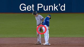 Video MLB Greatest Fake-Outs ᴴᴰ MP3, 3GP, MP4, WEBM, AVI, FLV Februari 2019