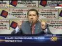 Chávez: Operación