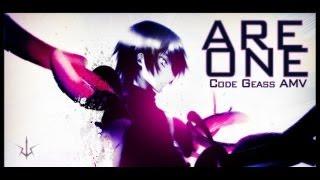 """Video Code Geass AMV (""""Light Em Up"""" - Fall Out Boy) MP3, 3GP, MP4, WEBM, AVI, FLV Juli 2018"""