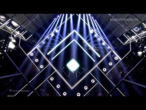 Eurovision 2014 Episode 54